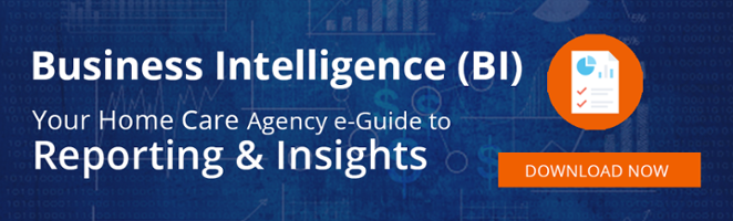 What is Business Intelligence & What Does It Mean to your