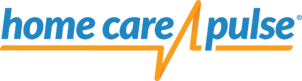 2018 Home Care Pulse-Logo Main-1