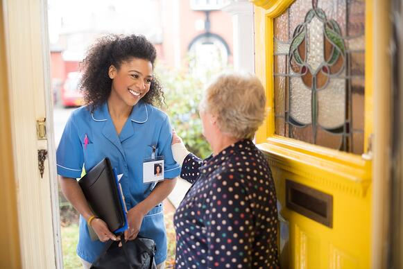 2019 Predictions for Home Care