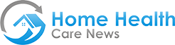 homehealthcarenews-logo.png
