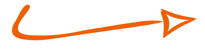 orange-arrow