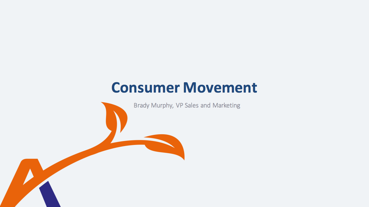 Client as a Consumer: Self-Directed Care Models and Consumer-Centric Technology