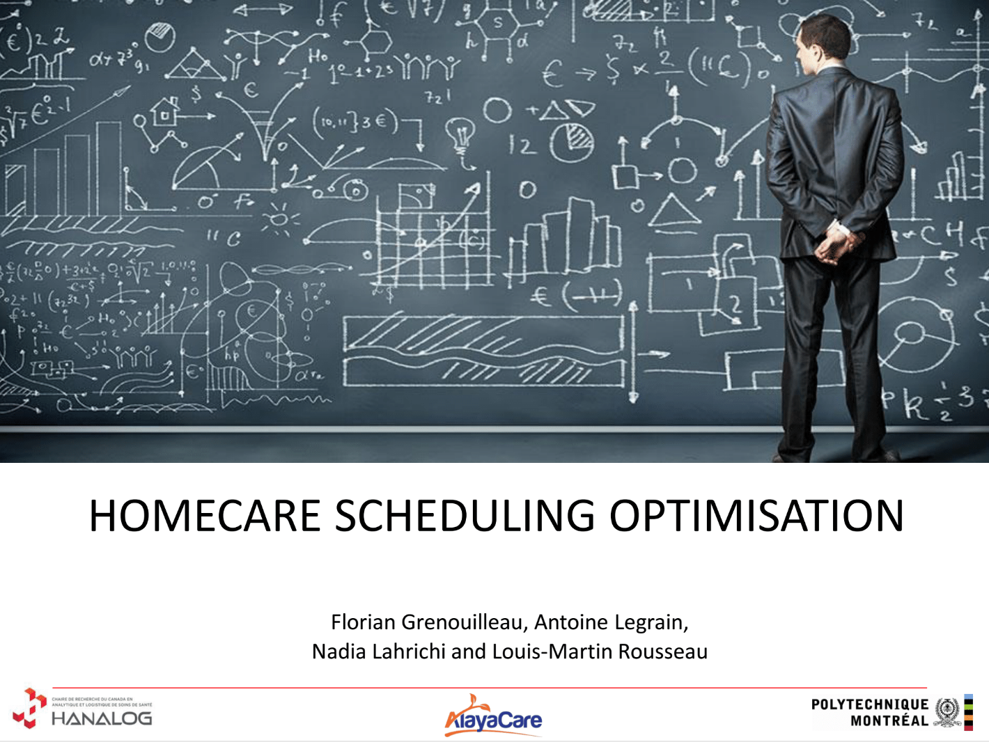 homecare-scheduling-optimization