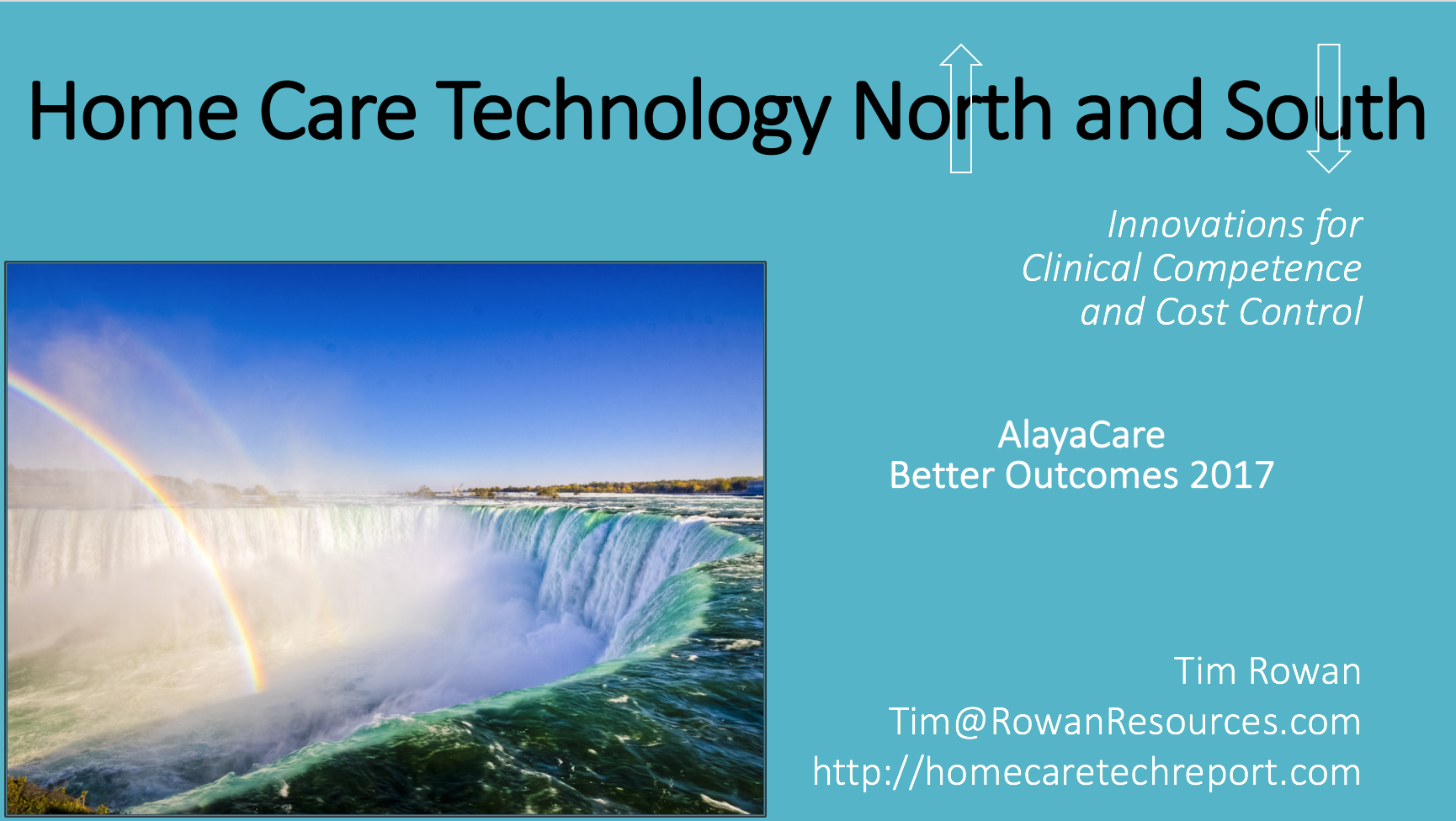home-care-technology-north-and-south.png