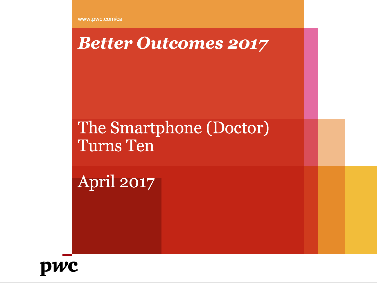 better-outcomes-2017-the-smartphone-doctor-turns-ten