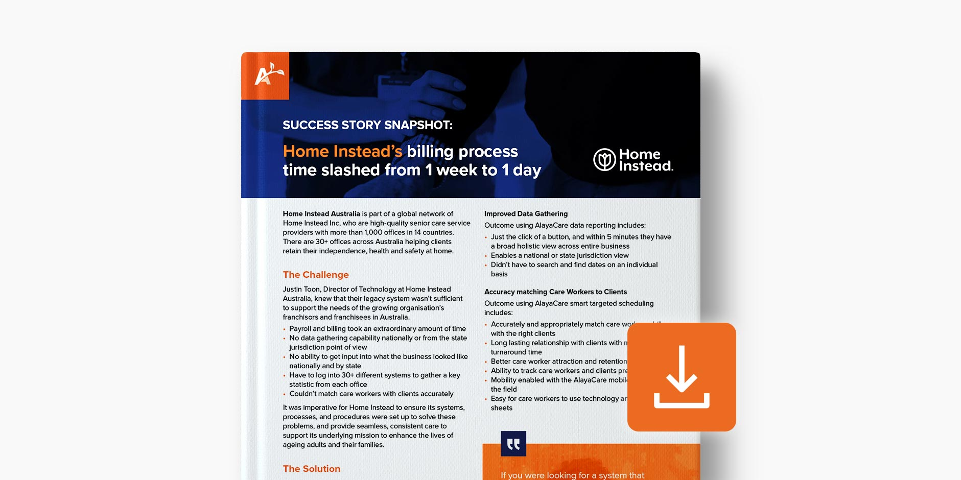AlayaCare_ANZ_Case_Study_Home_Instead_thumb____