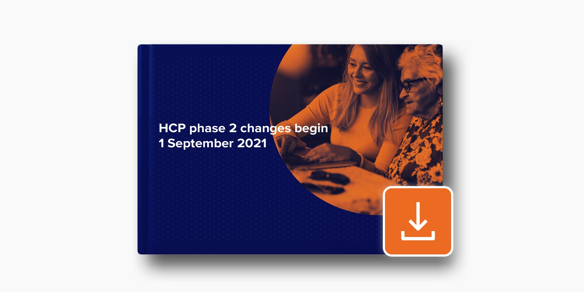 AlayaCare_ANZ_Infographics_Phase_2_changes_HCP_Aus_v4___