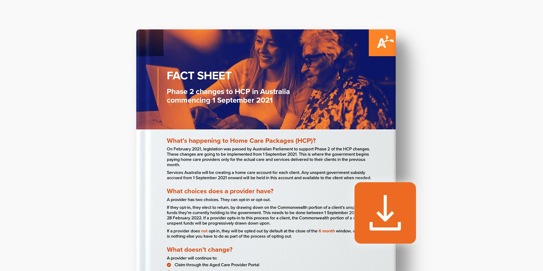 AlayaCare_ANZ_Phase_2_changes_HCP_Aus_Sep_____