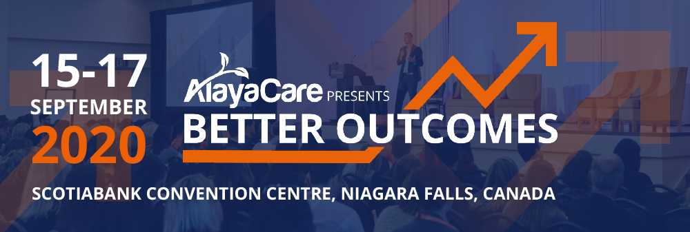 Better Outcomes 2020 Banner