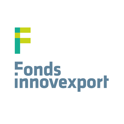 Fonds Innovexport is an AlayaCare Investor
