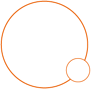 Rise of Hospital at home Icon