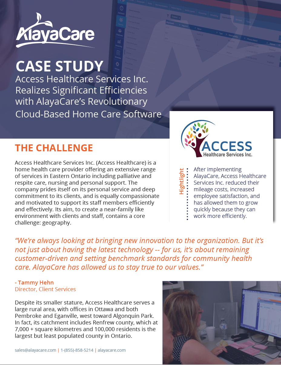 access-healthcare-case-study.png