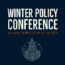 WinterConference-Website-Square