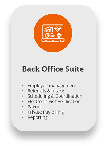 back office suite graphic