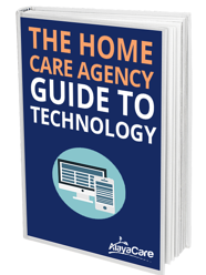 The Home Care Agency Guide To Technology