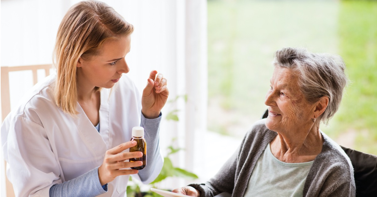 health-visitor-and-a-senior-woman-with-tablet-picture-