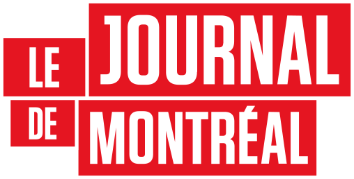 le_journal_de_montreal_logo