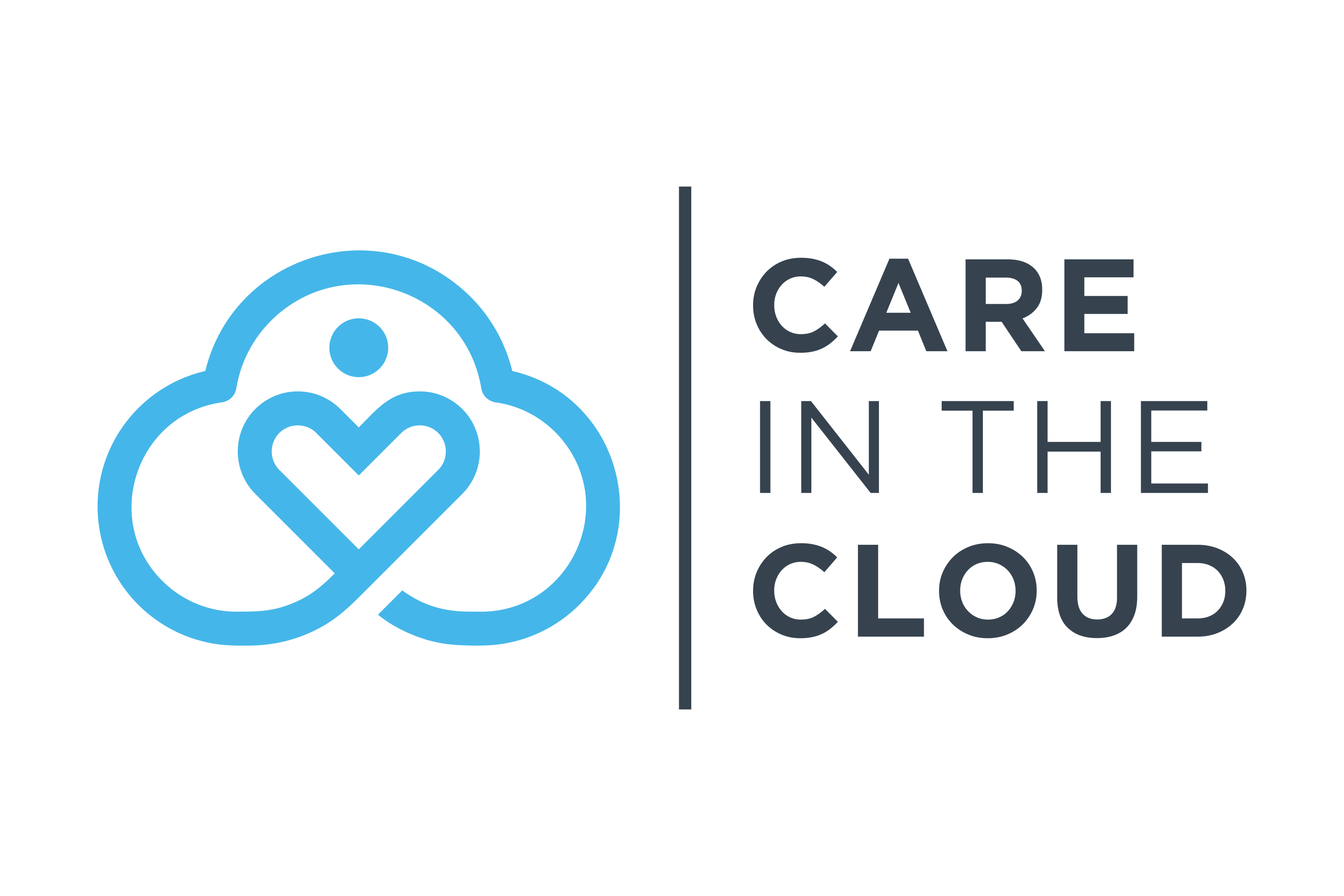 Care in the cloud