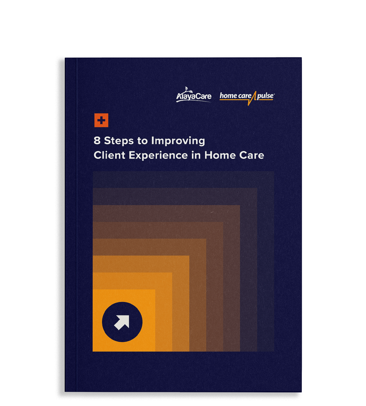 8 steps to improving client experience in home care