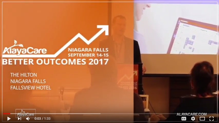 Better Outcomes 2017