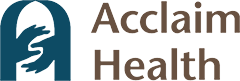 acclaimhealth-logo.png