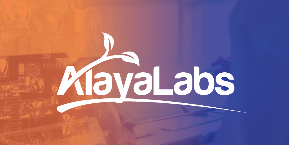 AlayaCare R&D department AlayaLabs putting people at the centre of innovation investments