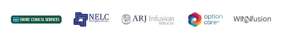 Infusion Partners