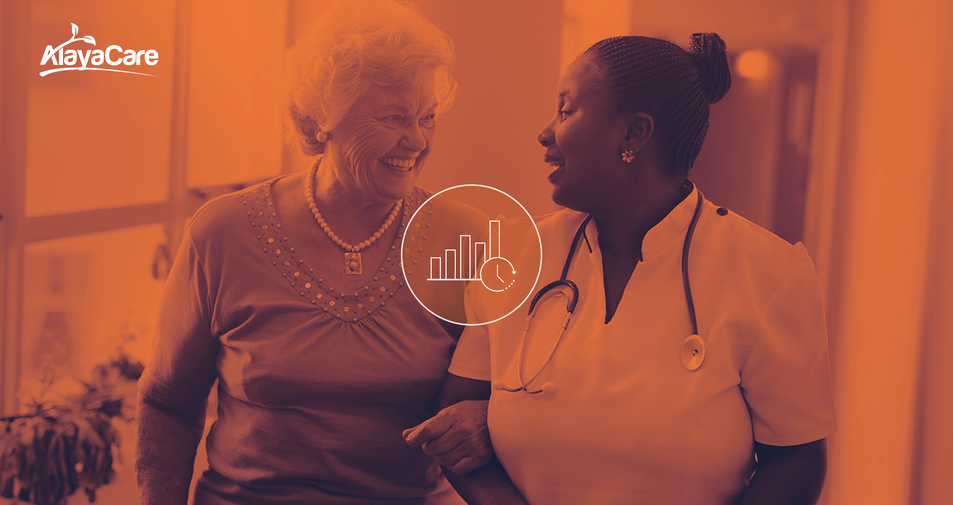 The timely lure of M&As lead the list of key growth strategies in home care