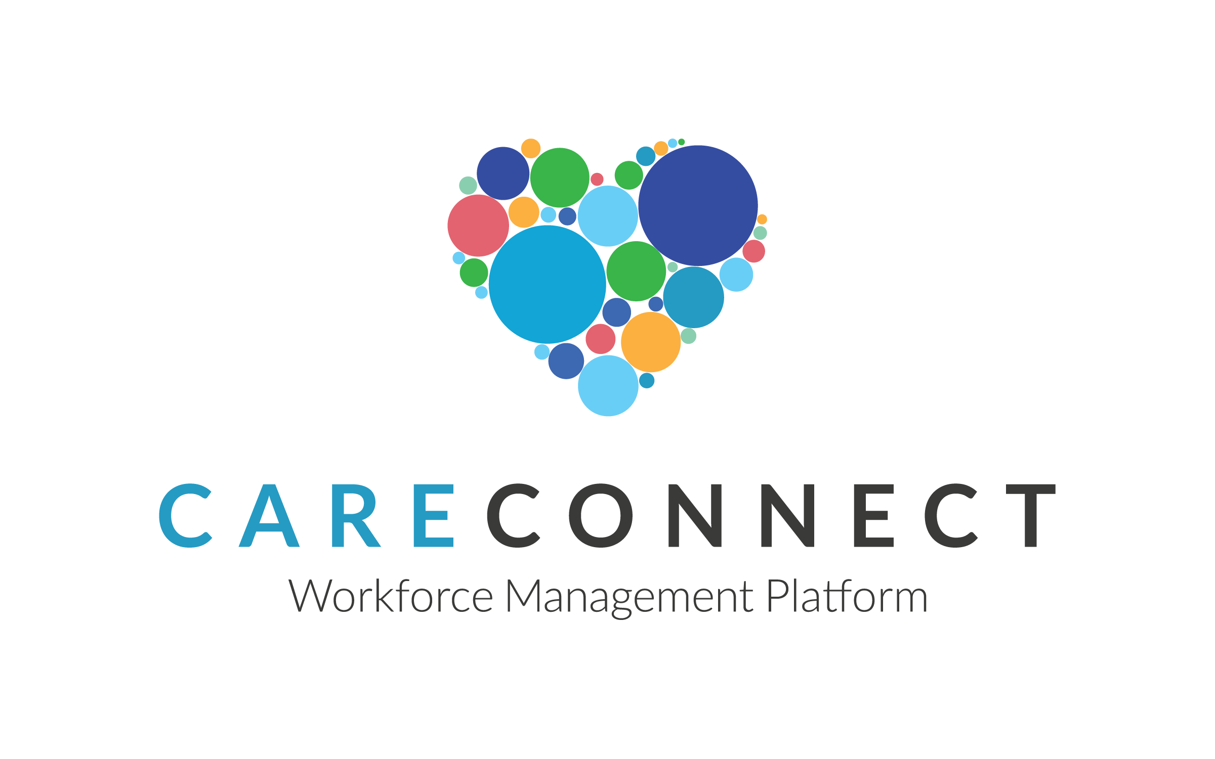 CareConnect_LogoRefresh_Final_Stacked