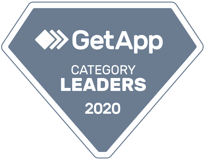 GA_Badge_Category Leaders_Positive
