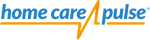 Home Care Plus AlayaCare Partner