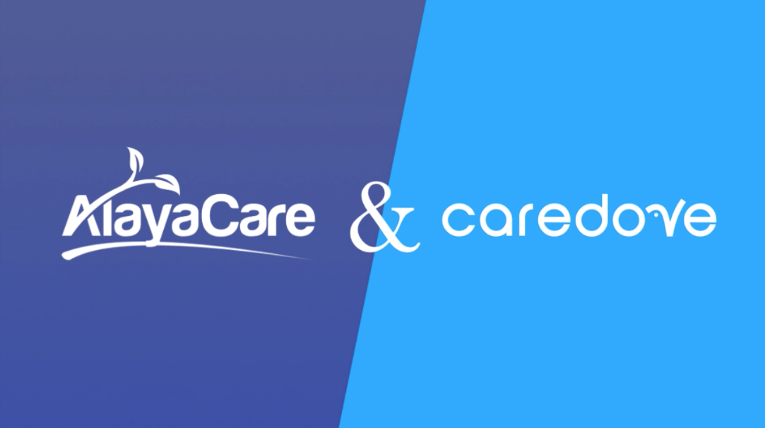 Caredove Integrates with AlayaCare, Adding Advanced eReferral and Service Marketing Functionality
