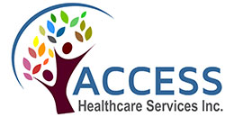 Access Healthcare