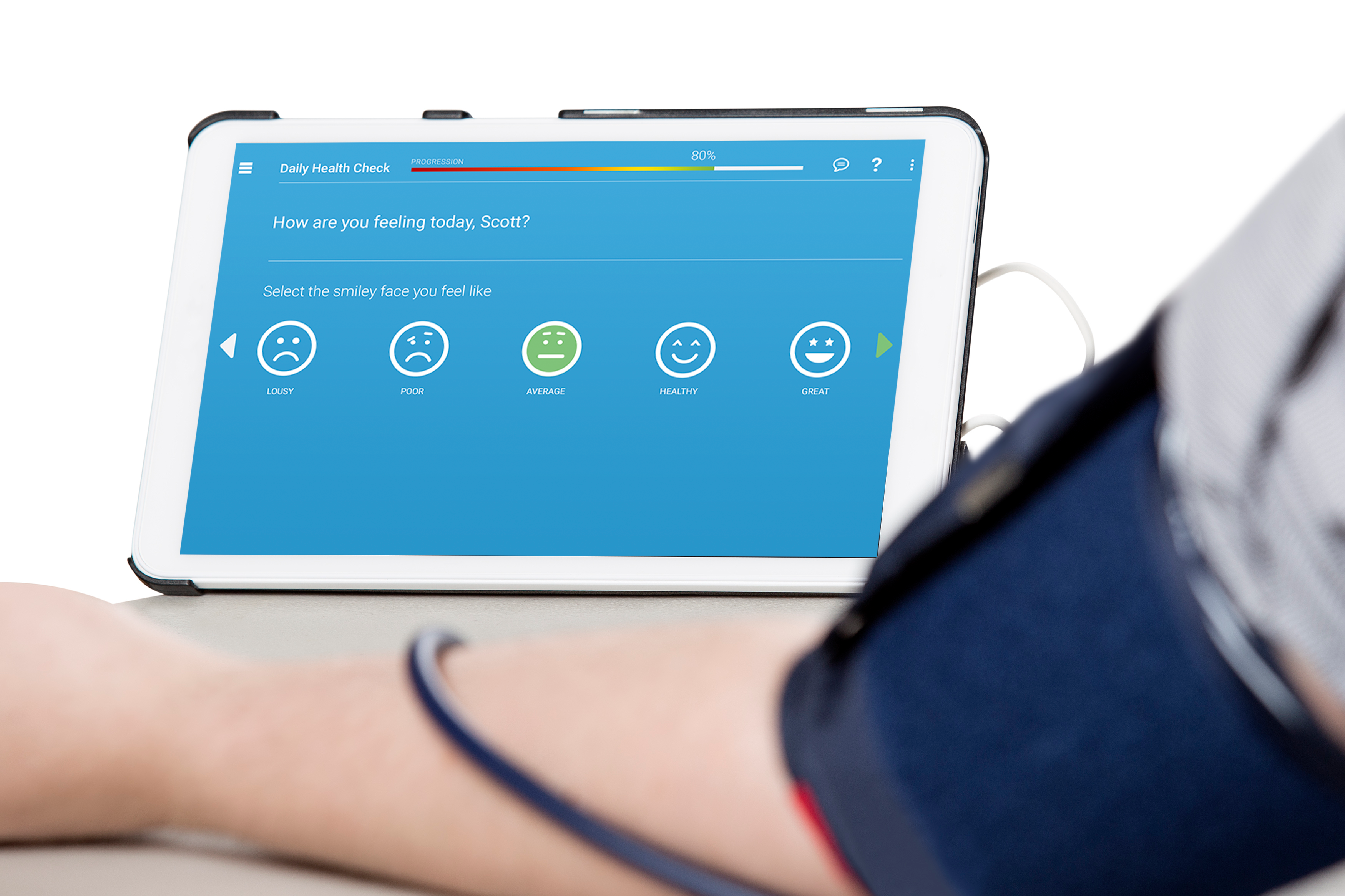 Virtual Care, Artificial Intelligence Can Dramatically Reduce Health Costs